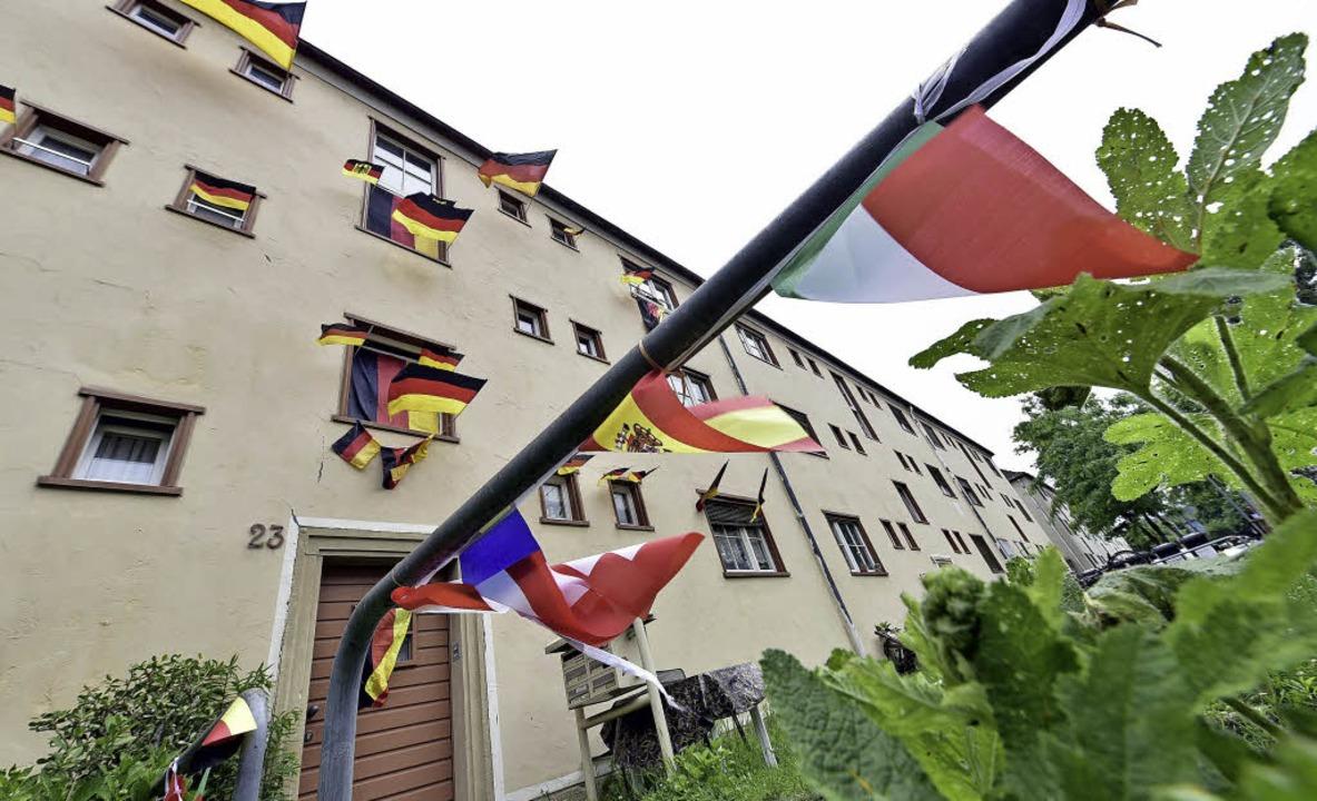 fußball sonntag deutschland