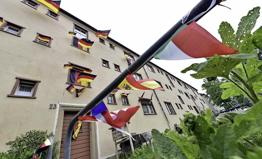 sonntag fußball deutschland