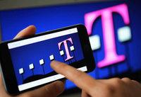 St�rung im Mobilfunknetz der Telekom behoben