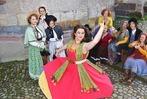 """Fotos: Premiere von """"Der Gl�ckner von Notre Dame"""" bei den Breisacher Festspielen"""