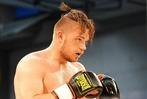 Fotos: Champions Fight Night, Kampfsportnacht
