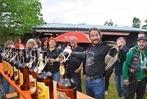 "Fotos: Motorradclub ""Flying Porky's"" Grenzach-Wyhlen"