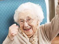 Senioren sind nach der Klinik oft kränker als zuvor