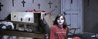 """US-Star Patrick Wilson �ber den Horrorfilm """"Conjuring 2"""""""