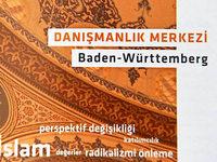 Neue Beratungsstelle: Gegen Islamismus immunisieren
