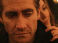 """Lustvolle Zerst�rung: Jake Gyllenhall in """"Demolition"""""""