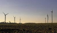 Windkraft Schonach sieht Potenzial