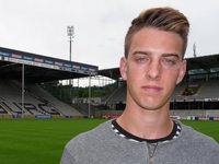 Janik Haberer wechselt von Hoffenheim zum SC Freiburg