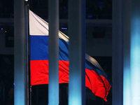 IAAF deutet Kompromiss an: Einzelstart unter neutraler Flagge m�glich