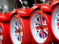 Die Brexit-Debatte: Stolz und Vorurteil