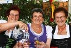 Fotos: Festsamstag der 1000-Jahr-Feier Friesenheim und Heiligenzell