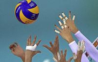 Volleyball-Abteilung des TV Denzlingen steht vor Aufl�sung