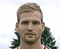 """AUFSTEIGER: """"Als Team mit Holger Kostenbader harmoniert"""""""