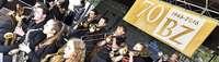 Jubiläum: Die Badische Zeitung feiert 70. Geburtstag
