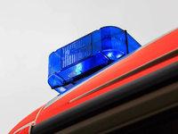 Schliengen: Feuerwehr ohne F�hrung – Zwangsverpflichtung?