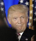 Brite wollte Anschlag auf Trump ver�ben