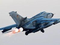 Linke klagt gegen Bundeswehr-Einsatz in Syrien