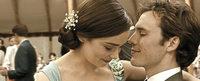 """Jojo Moyes �ber die Verfilmung ihres iRomans """"Ein ganzes halbes Jahr"""""""