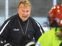 Gorgenländer nun Jugend-Cheftrainer beim EHC Freiburg