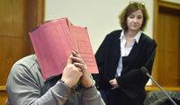 Norddeutscher Krankenpfleger hat Dutzende Menschen umgebracht