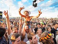 Der Festivalsommer auf bz-ticket.de