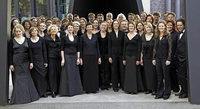 Camerata Vocale in St. Trudpert in M�nstertal
