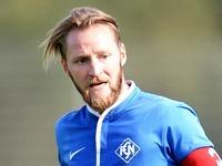 """FC Neustadt: """"Clever spielen und Leichtsinn weglassen"""""""