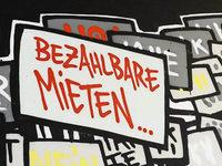 Jobcenter Hamburg geht gegen Mietwucher vor