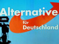 Jusos: Verfassungsschutz soll AfD überwachen