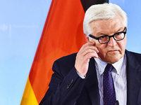 Brexit schockiert die deutsche Politik