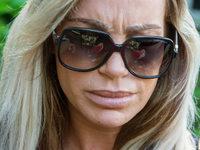 Gina-Lisa Lohfink: M�rtyrerin oder Barbiepuppe?