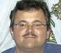 48-j�hriger Mann vermisst