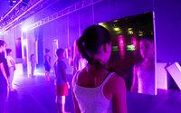 Kunstschule und Projektb�ndnis Tanz laden in die Reithalle ein