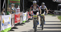 Rothaus-Murgtal-Trophy geht am Wochenende in Murg �ber die B�hne