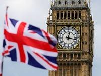 Brexit: Folgen f�r Touristen, Studierende und Anleger