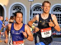 Fotos: Die Hauptrennen des Emmendinger Stadtlaufs 2016