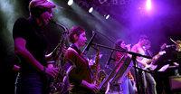 Die Musikschule rockt
