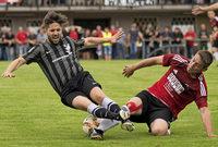 """""""Bedeutende Rolle f�r den Verein"""""""