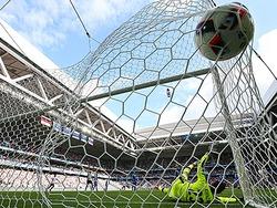 Fotos: Deutschland besiegt die Slowakei in Lille mit 3:0