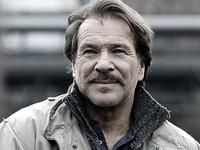 Schauspieler G�tz George im Alter von 77 Jahren gestorben