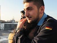 Muslime in der Bundeswehr: Was die Kameraden bewegt