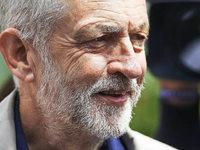 F�hrungsk�mpfe: Revolte gegen Labour-Chef Corbyn