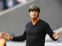 Kommentar: Joachim L�w bleibt weiter souver�n