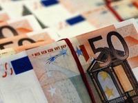 Finderin bringt Tasche mit einigen tausend Euro zur Polizei