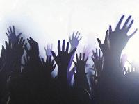 Festivalsommer in der Region: Sieben CD-Tipps