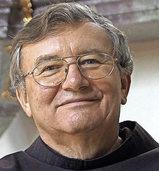 Pater Marian verl�sst Schliengen