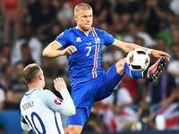 Sensations-Team Island will jetzt Frankreichs Titeltraum zerst�ren