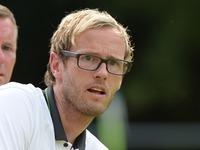 Freiburger Fu�ballschule erh�lt neue sportliche Leitung