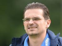 Michele Borrozzino �bernimmt SV Ballrechten-Dottingen