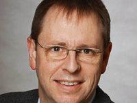 Guido Echterbruch ist neuer Gesch�ftsf�hrer der St�dtischen Wohnungsbau Lahr